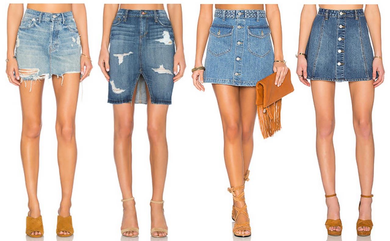 denim-mini-skirts-for-summer-2