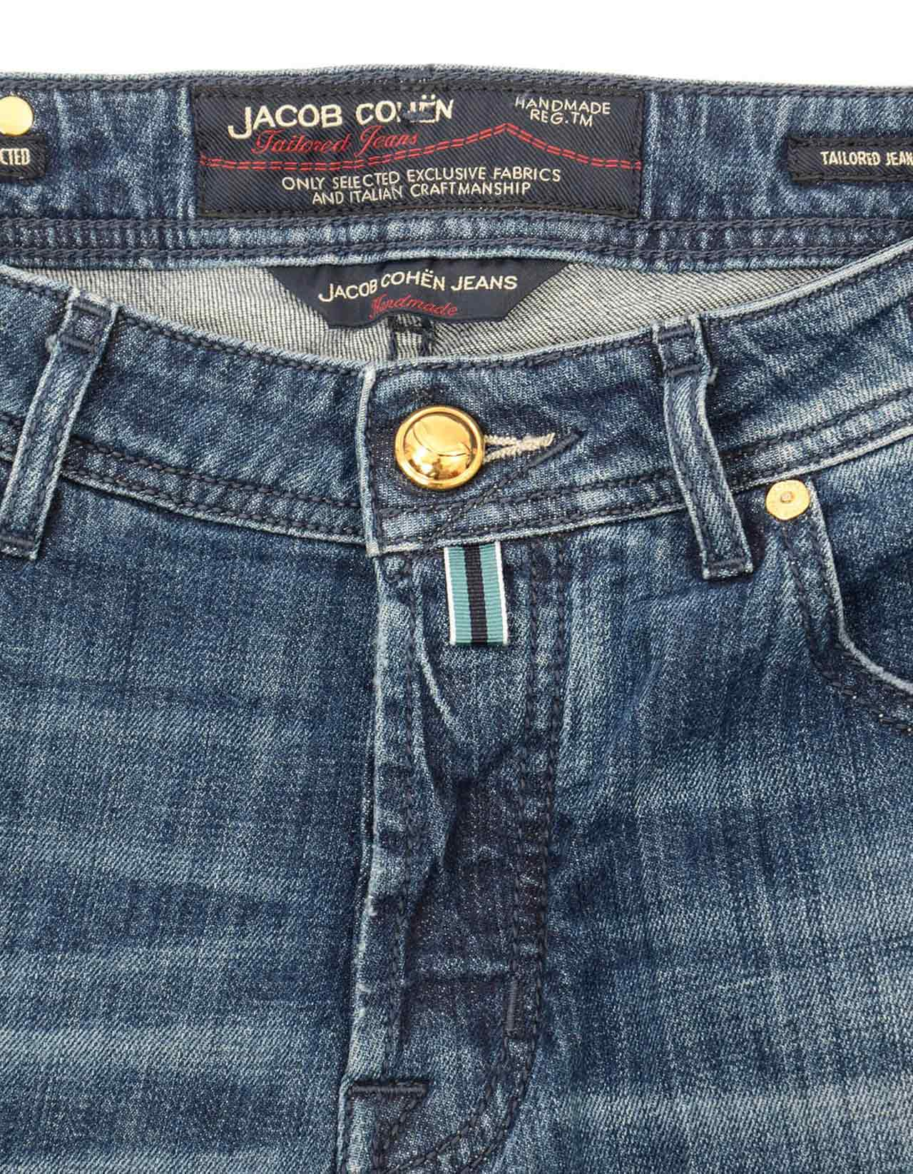 jacob-choen-limited-edition-9ct-gold-jeans-2