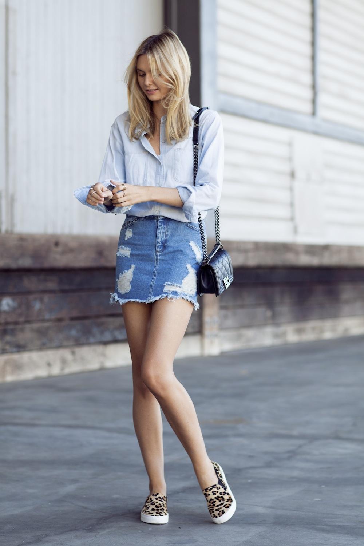 mini-denim-skirt-look-2014