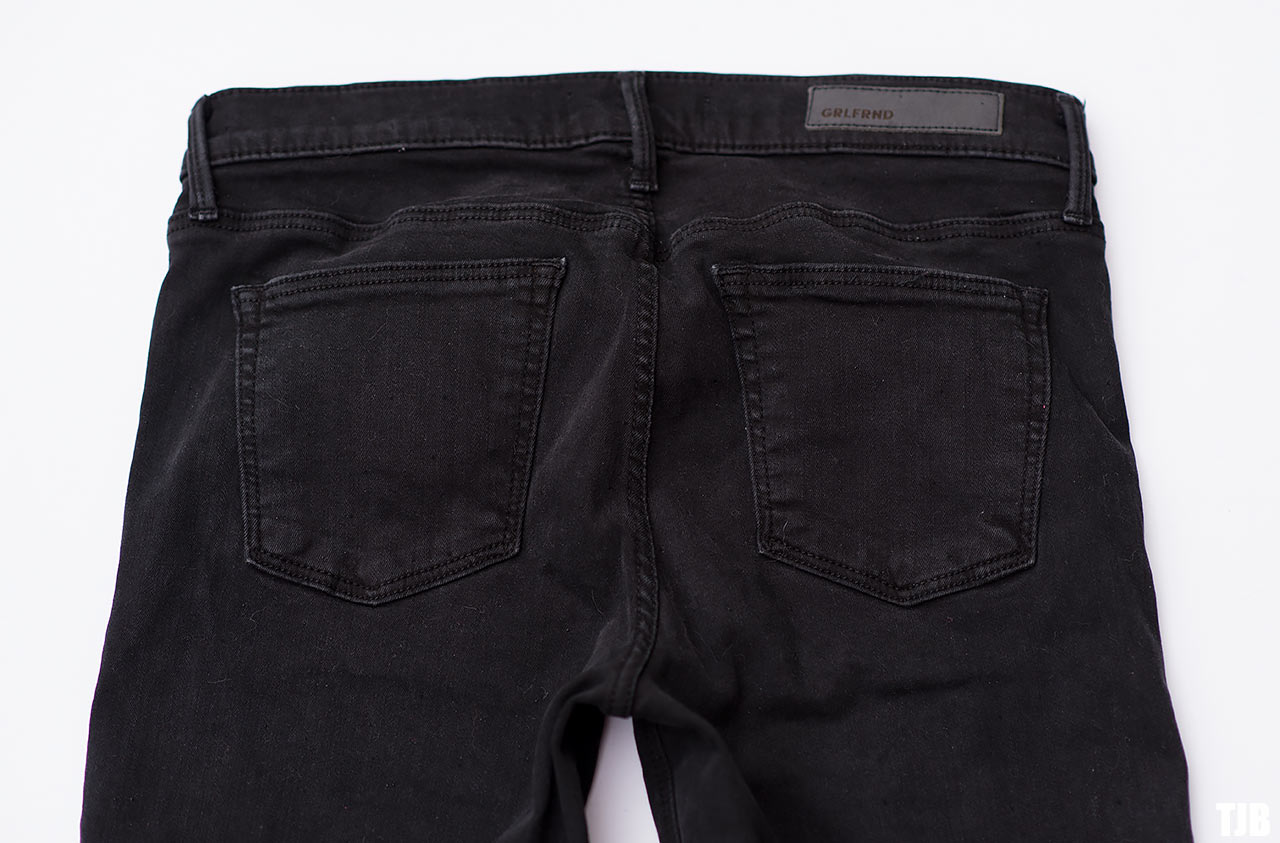 GRLFRND-Jeans-Black-Skinny-Review-5