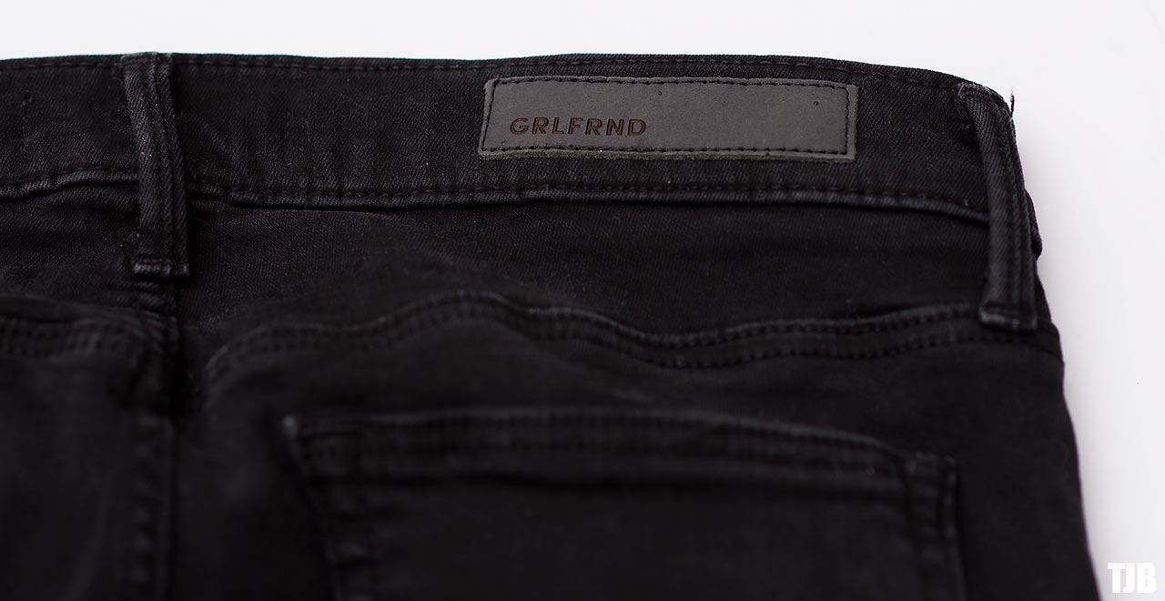 GRLFRND-Jeans-New-Review-4
