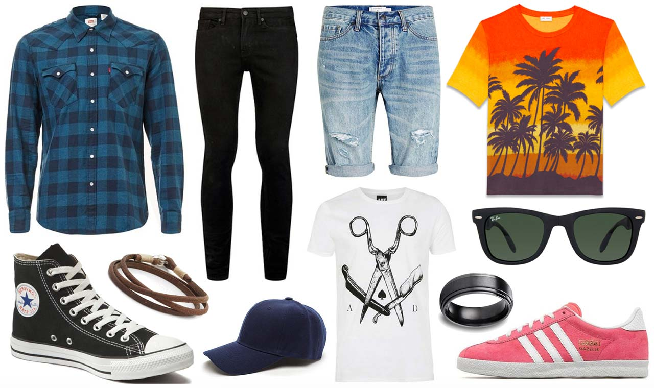 mens-glastonbury-festival-outfit