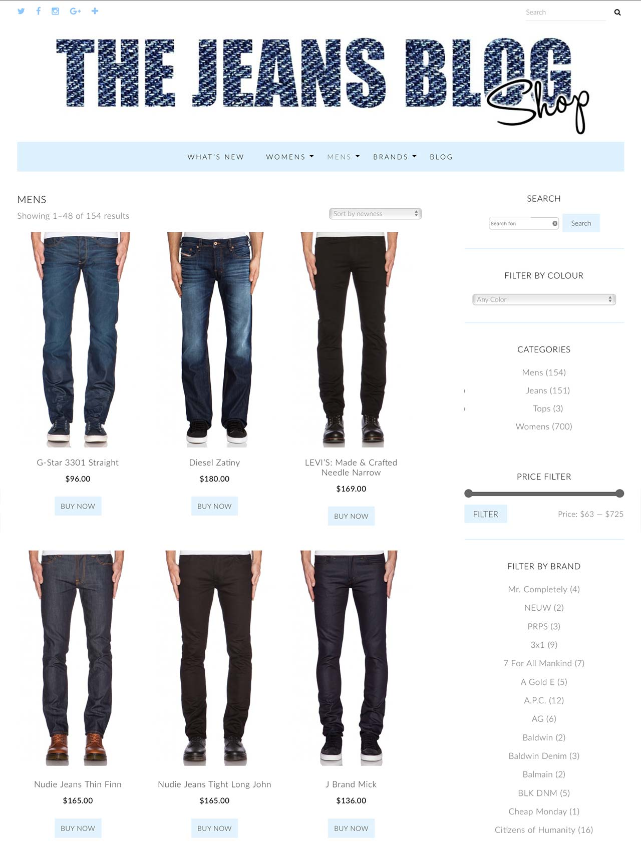 the-jeans-blog-shop-mens