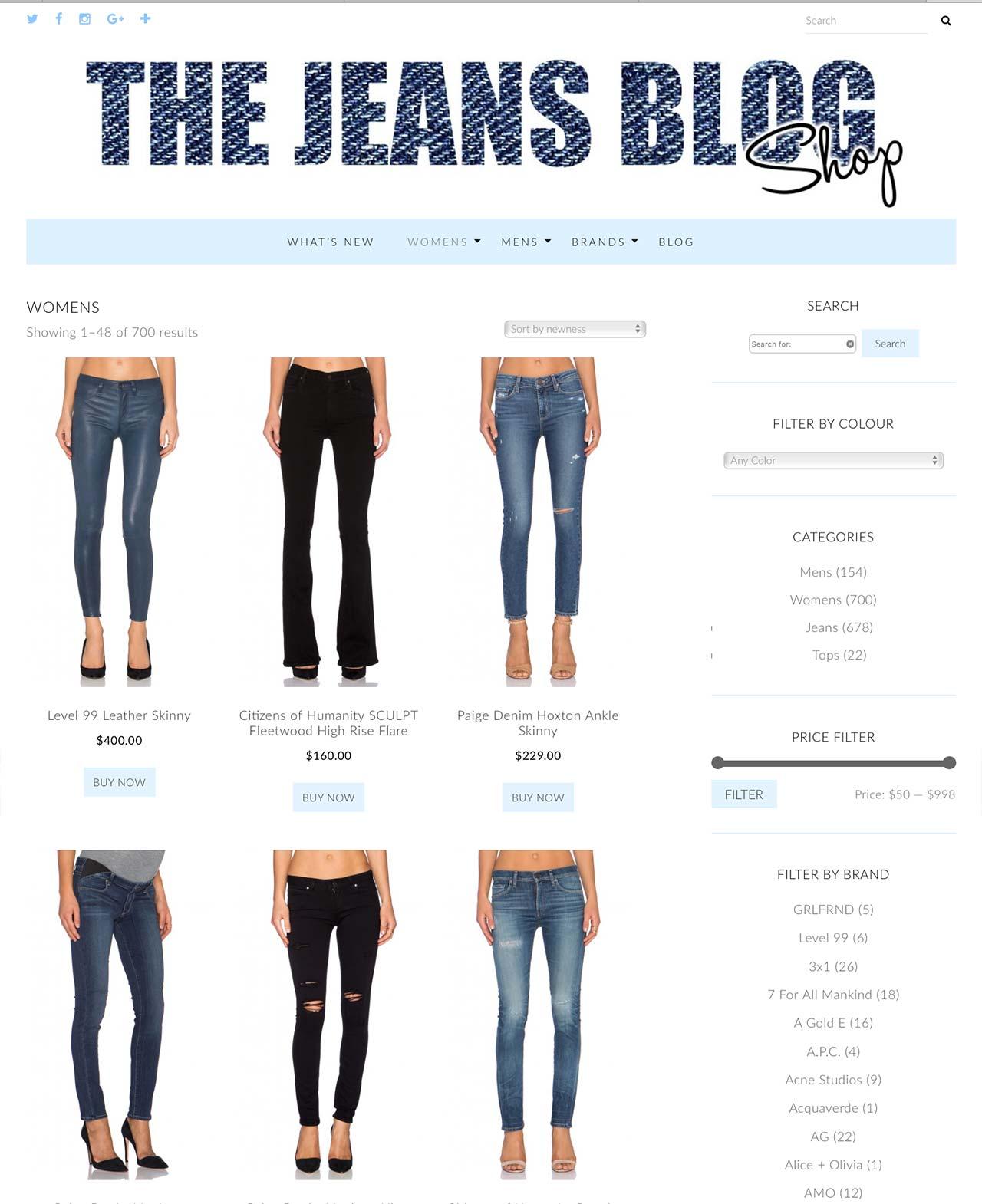 the-jeans-blog-shop-womens