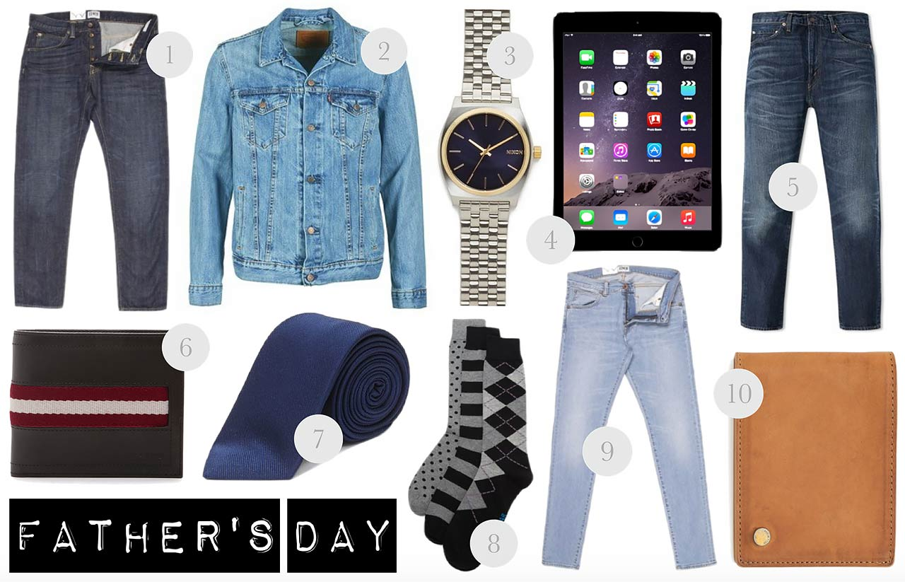 fathers-day-gift-guide-the-jeans-blog