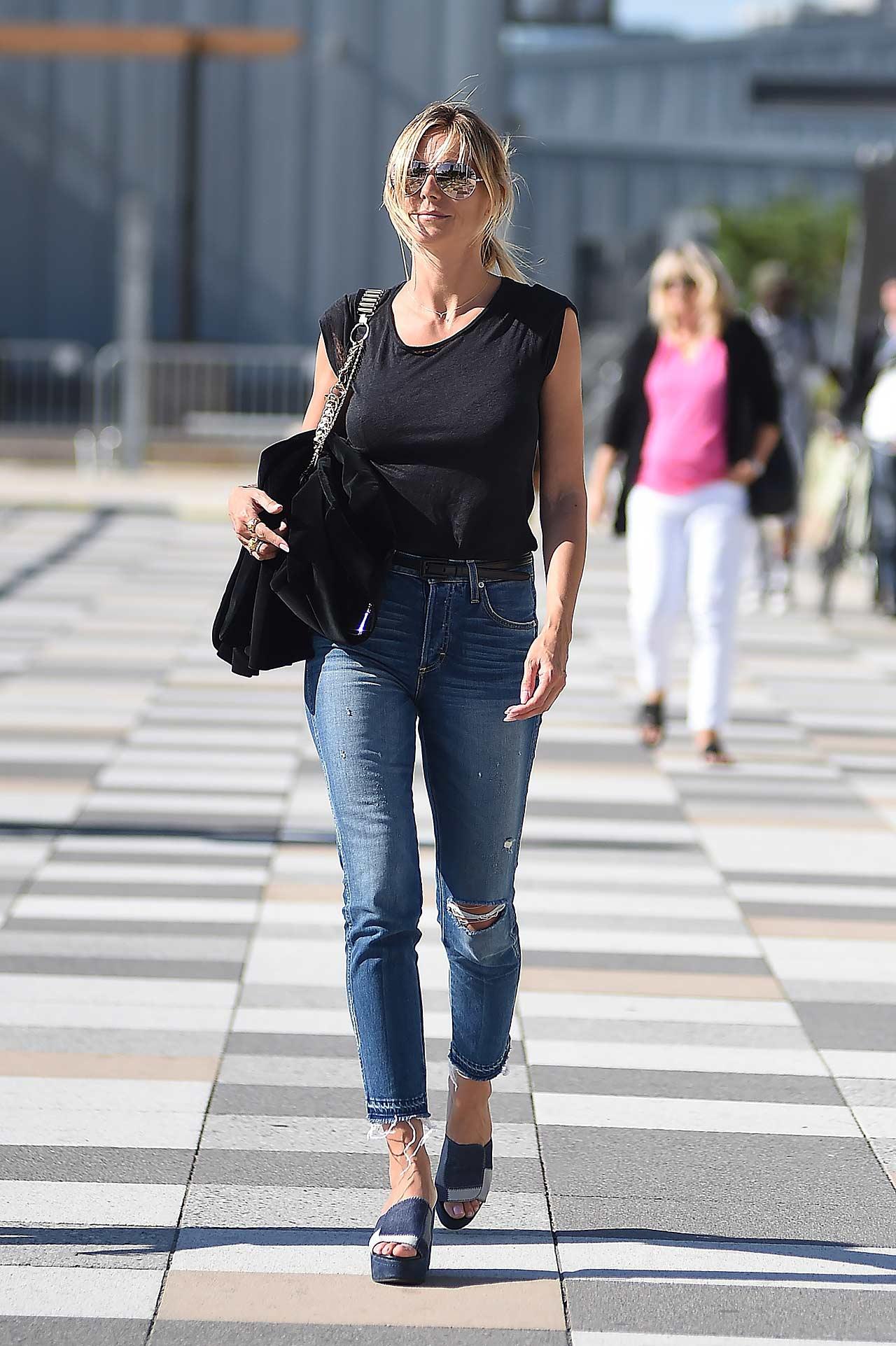 heidi-klum-amo-skinny-jeans-2