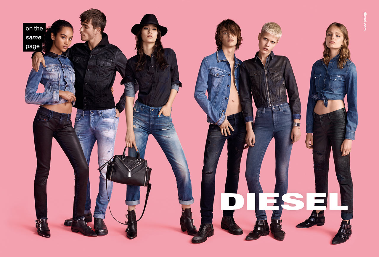 Diesel_Campaign_FW16_ATL_Denim_Group_DPS_highres