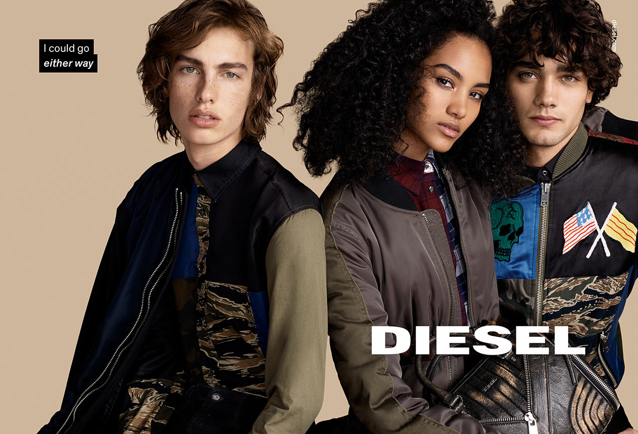 Diesel_Campaign_FW16_ATL_Military_Group_DPS_highres