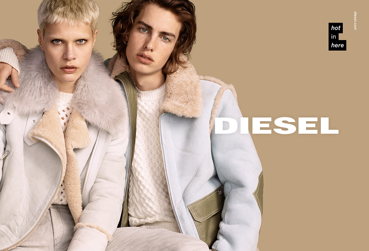 Diesel_Campaign_FW16_ATL_Wild_Lyfe_Couple_DPS_highres