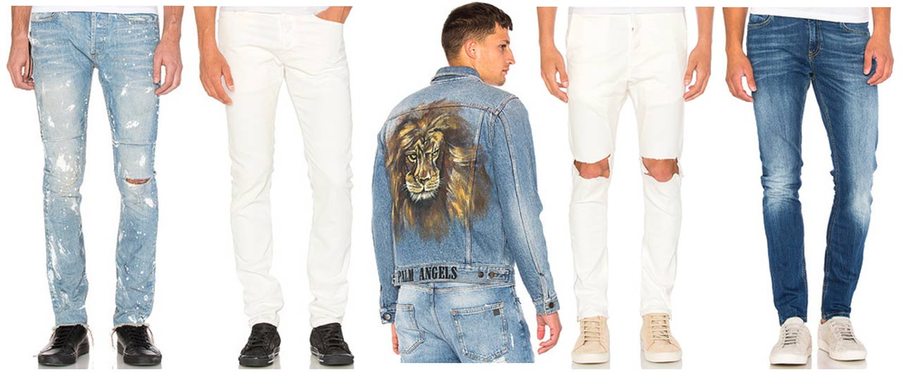 mens-denim-for-august-2