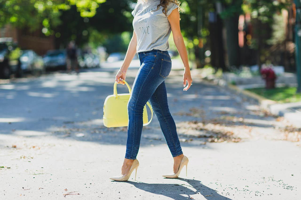 6-skinny-jeans-every-woman-should-own
