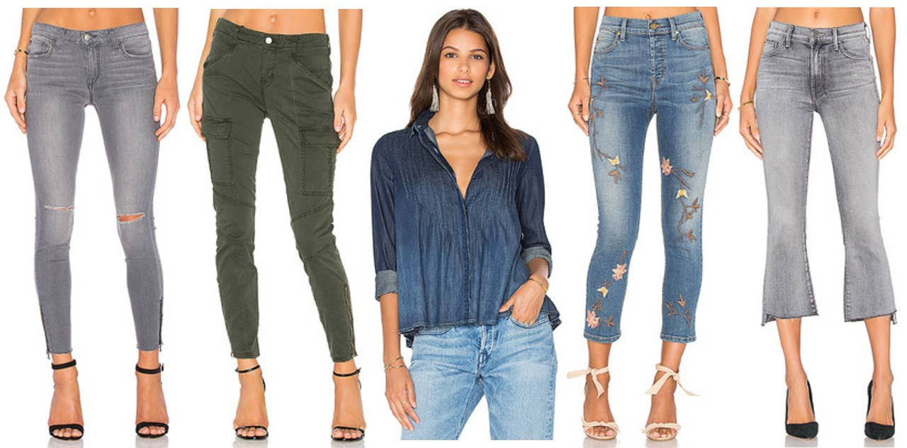 best-jeans-choices-august-2016-2