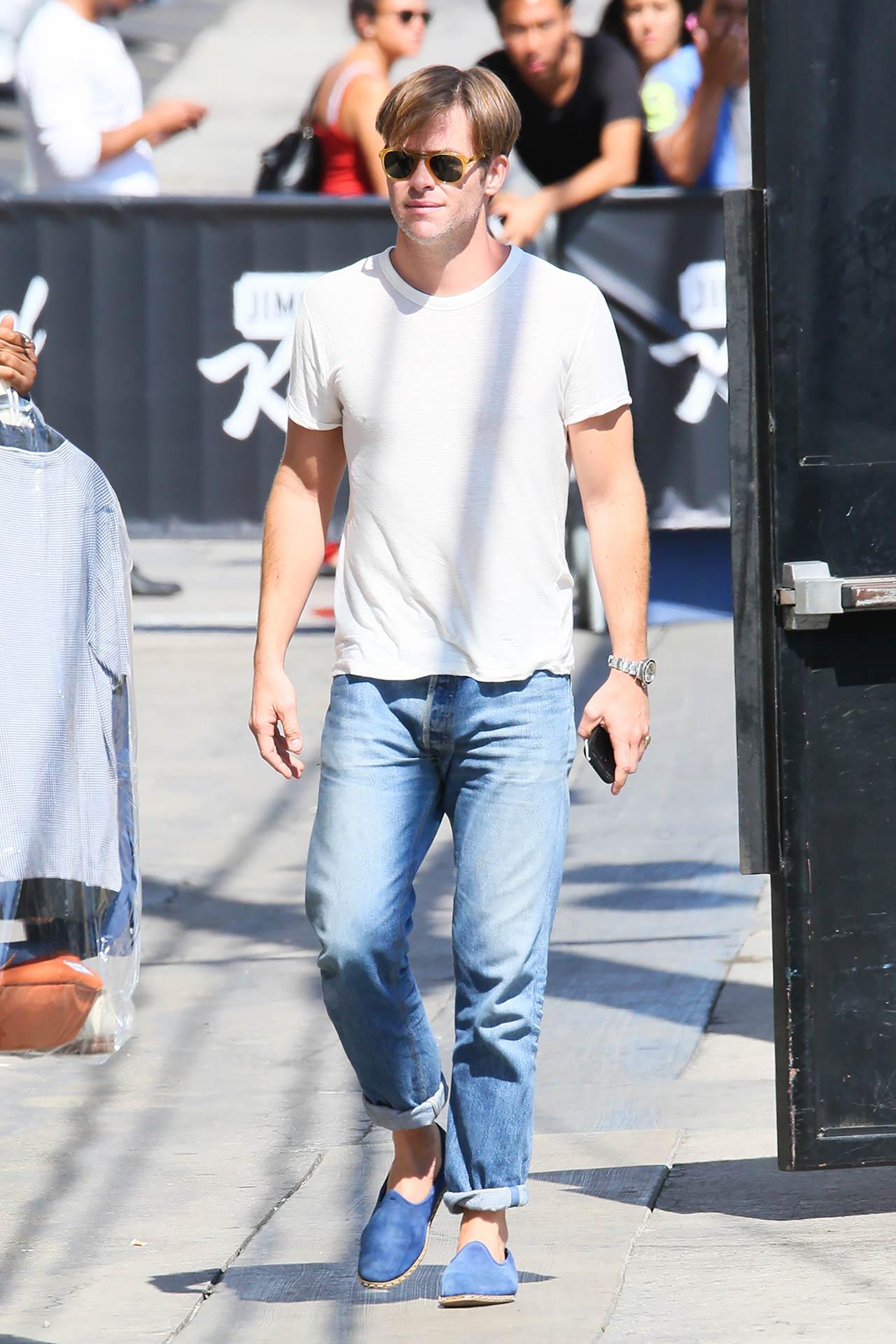 chris-pine-levis-jeans