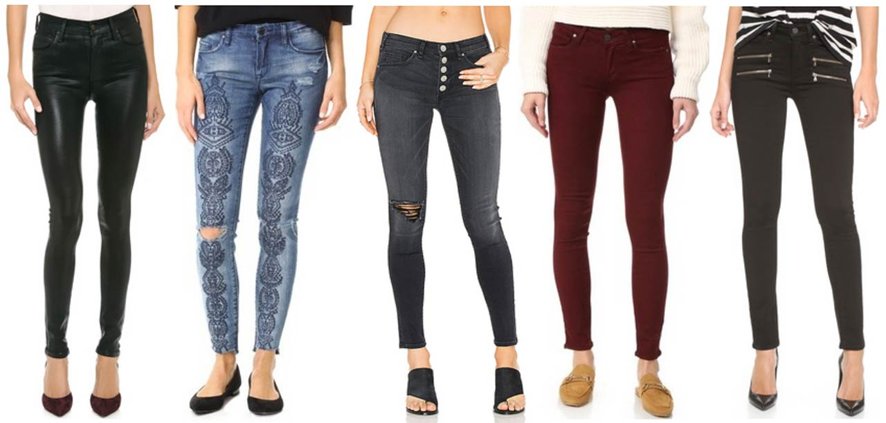 embroidered-pretty-aesthetical-jeans