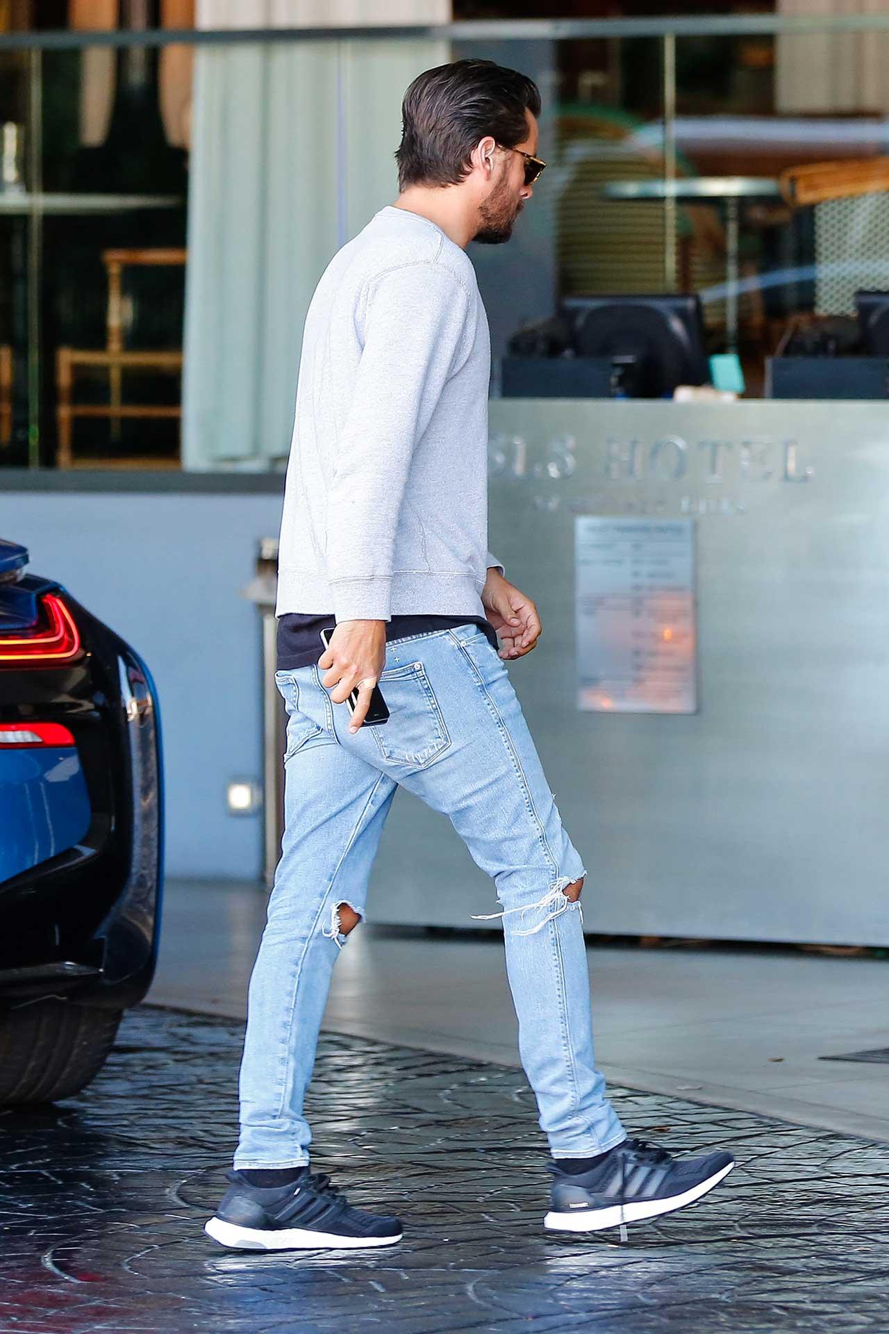 scott-disick-ksubi-van-winkle-non-cents-jeans