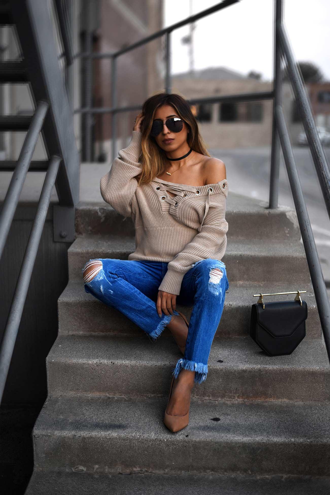 fancy-correctitude-jeans-3
