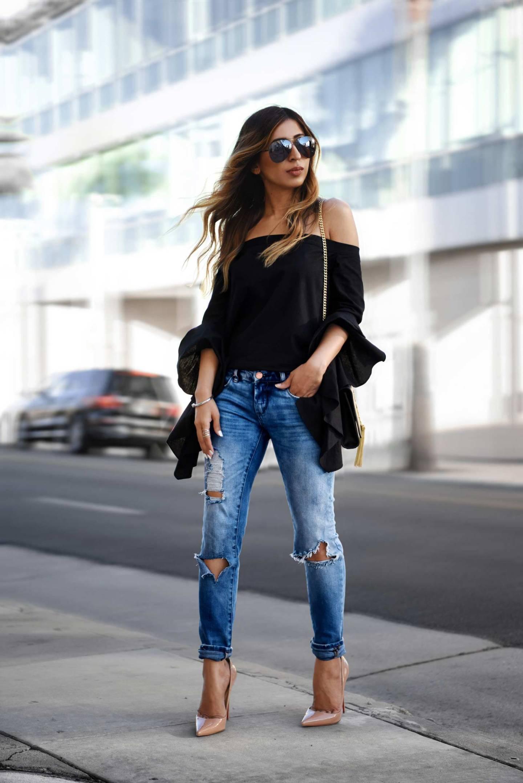 fancy-correctitude-jeans