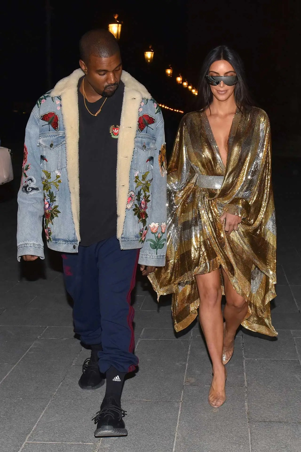 kanye-west-gucci-embroidered-denim-jacket
