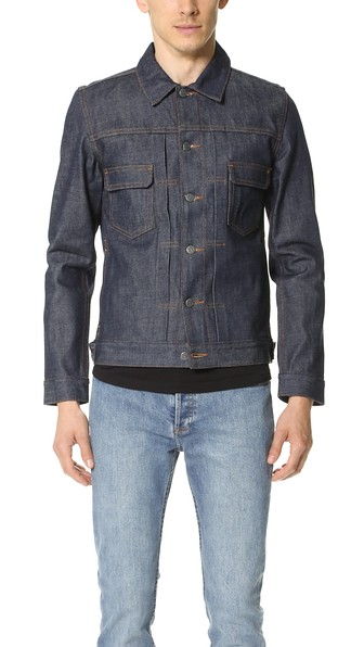 apc-denim-jacket