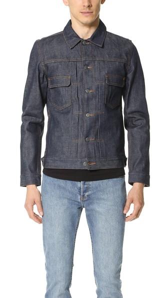 apc-denim-jacket