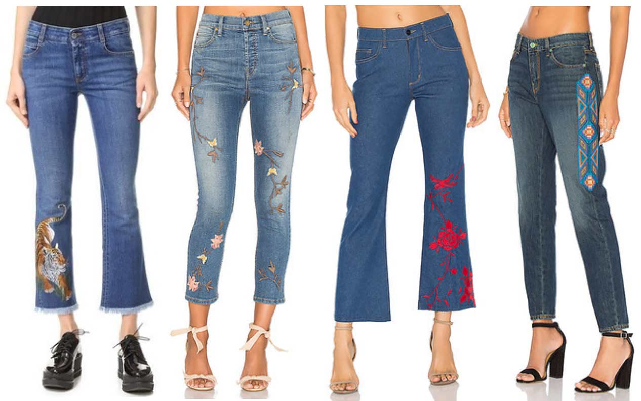 embroidered-jeans-6