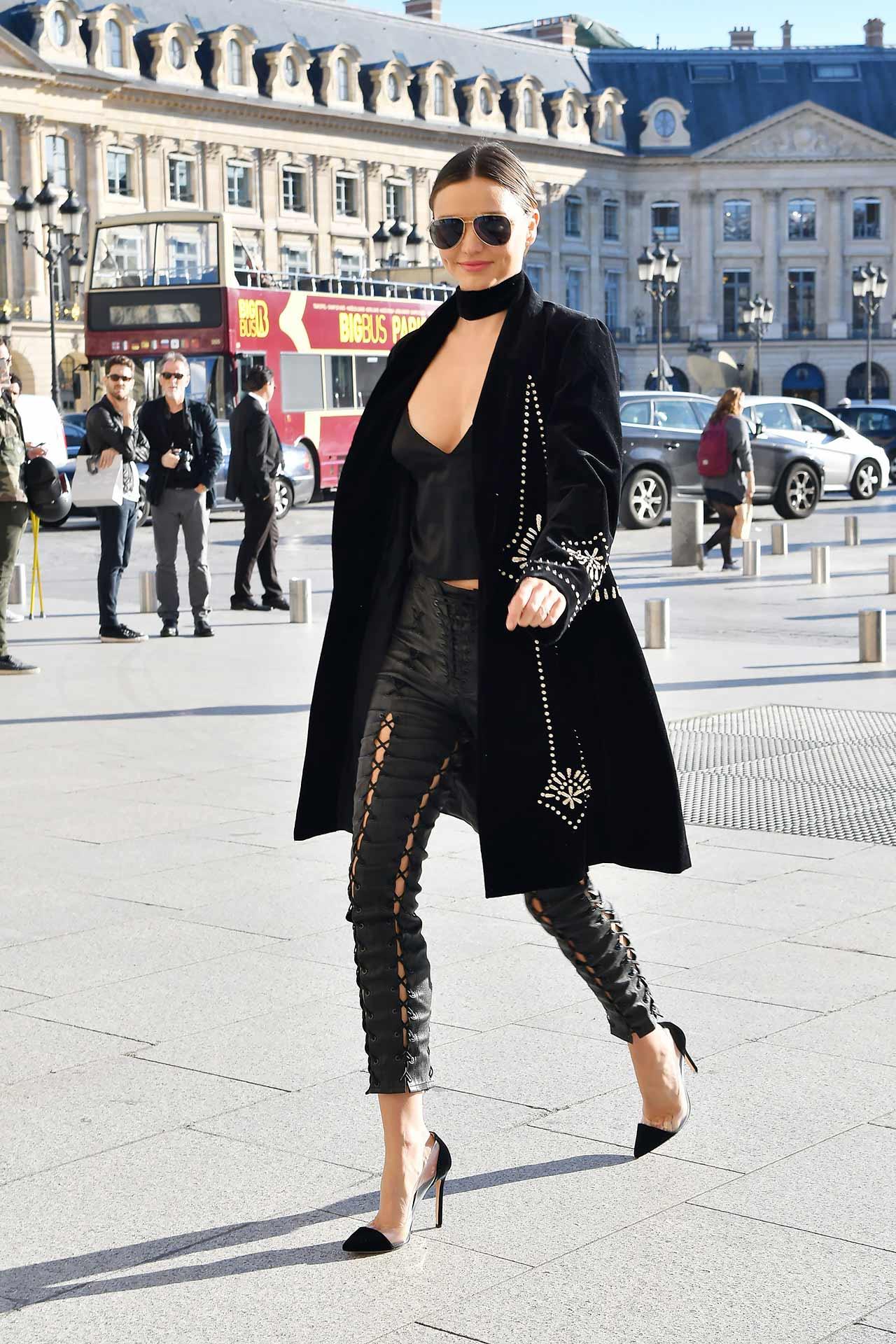 miranda-kerr-unravel-leather-pants