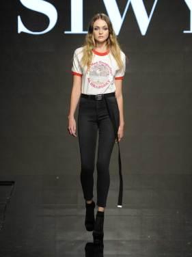 siwy-ss17-runway-show-denim-jeans-9