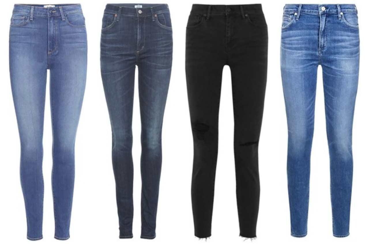 the-best-womens-skinny-jeans-for-men-2