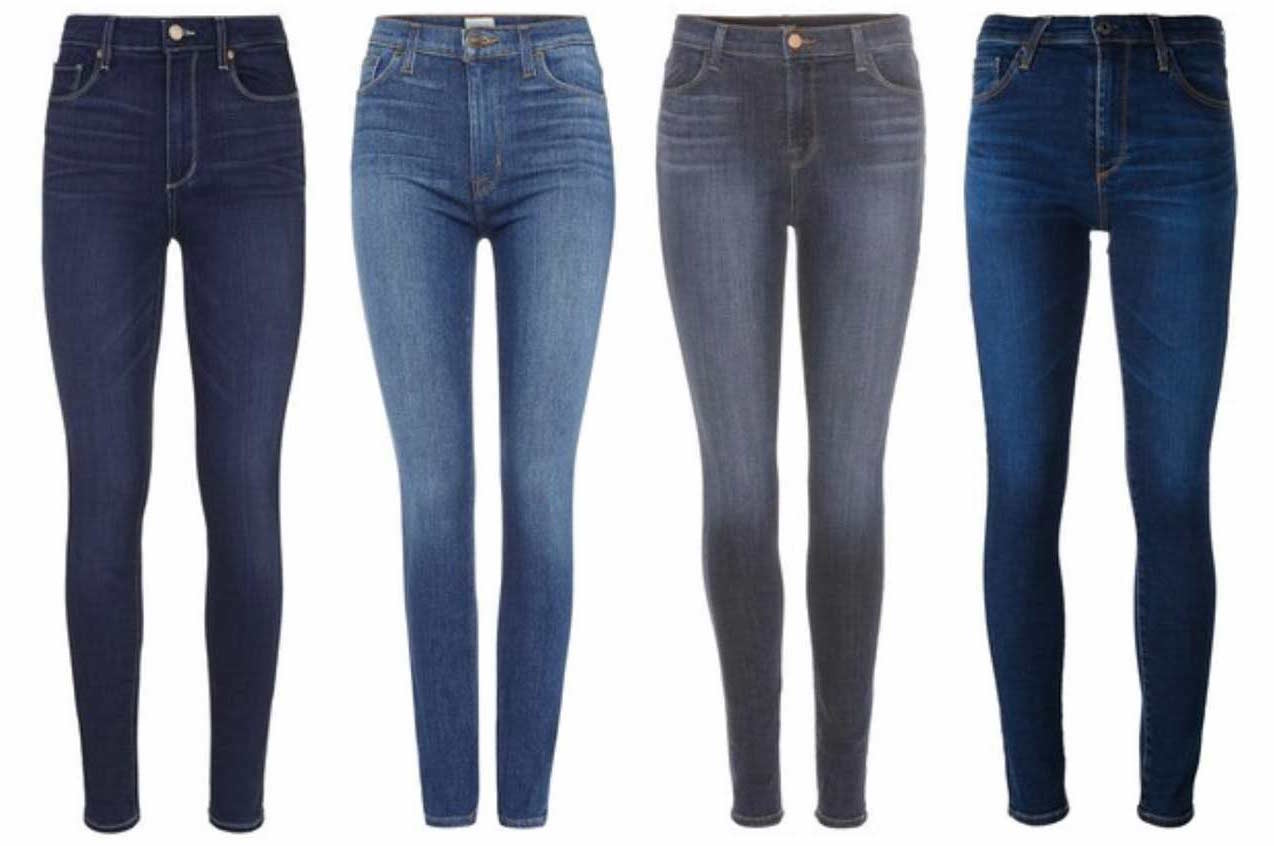 the-best-womens-skinny-jeans-for-men