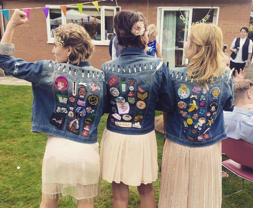 bridesmaid-jackets