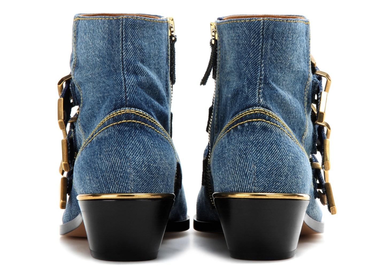 chloe-kris-denim-ankle-boots-5