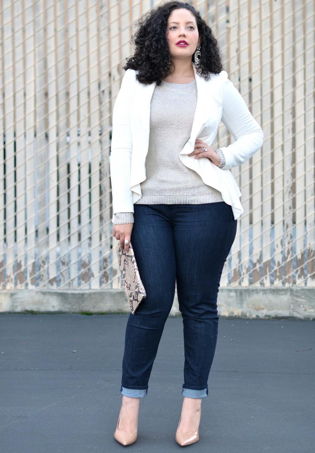 curvy-women-jeans-3