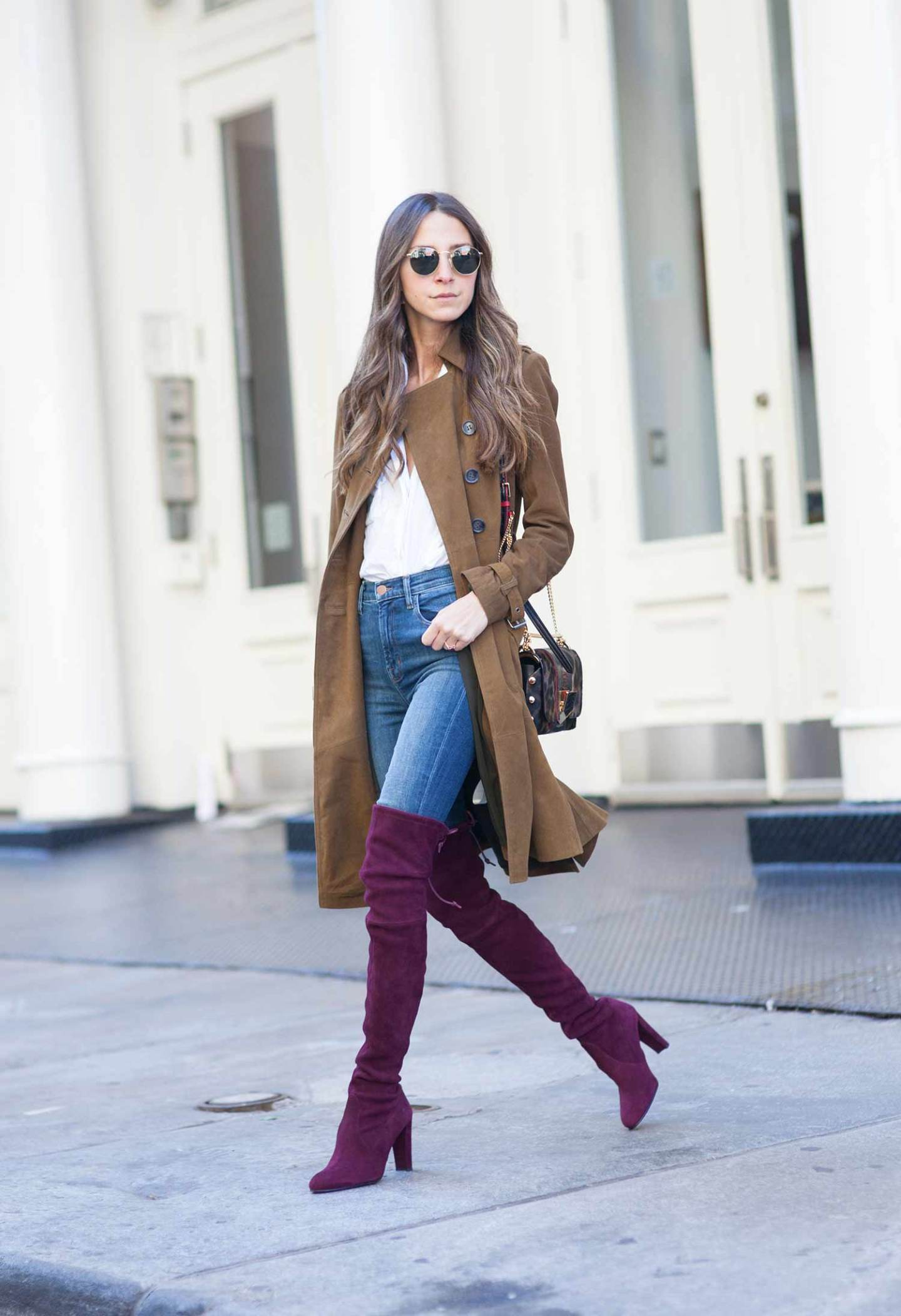 how-to-style-jeans-with-boots