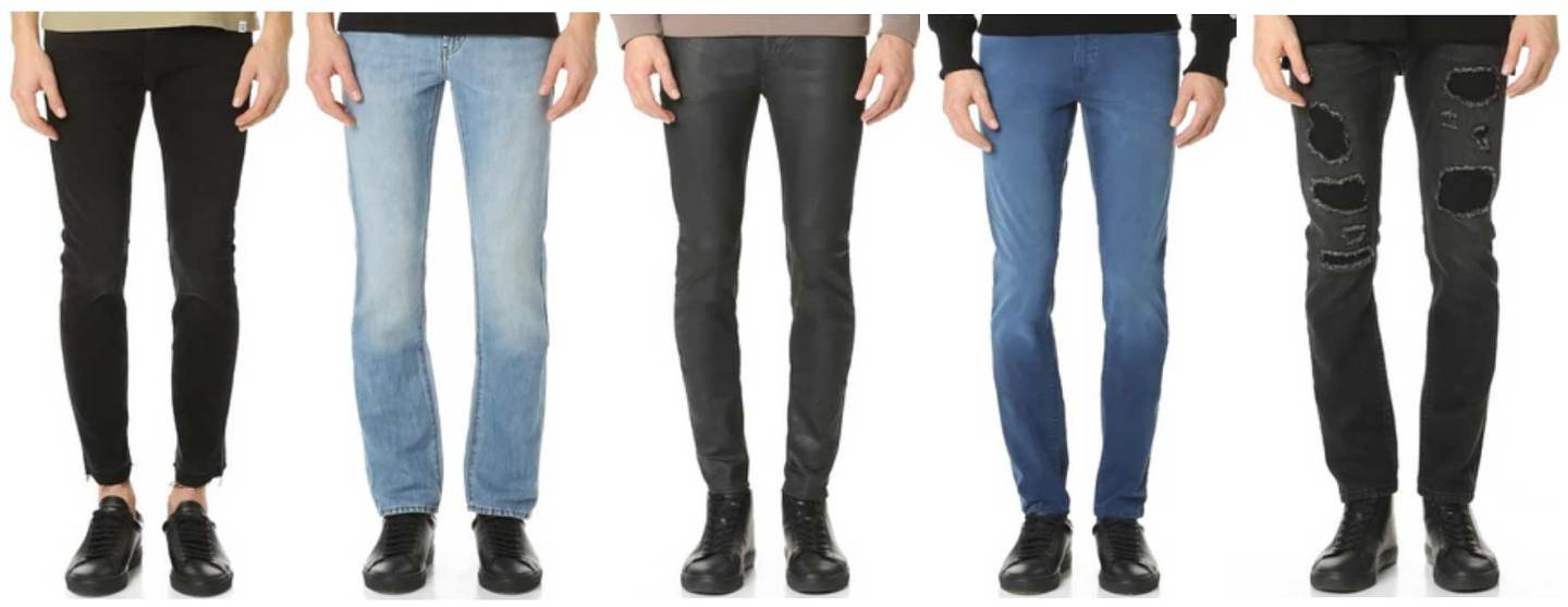jeans-choices-for-men-november