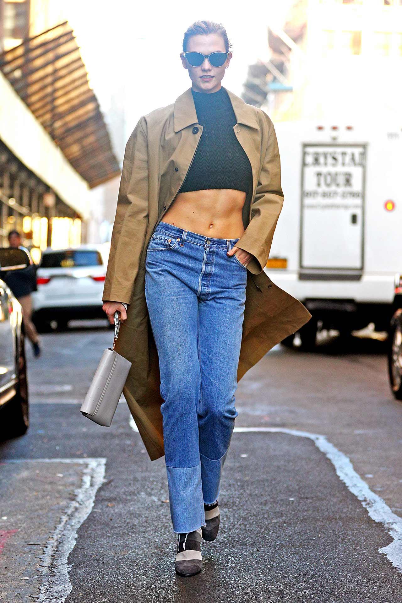 karlie-kloss-levis-jeans