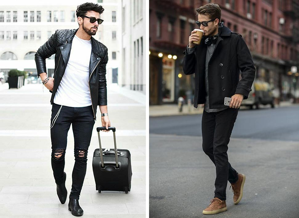 mens-black-jeans-styling