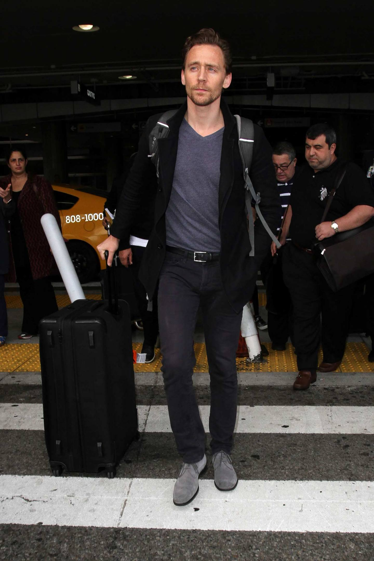 tom-hiddleston-j-brand-tyler-jeans