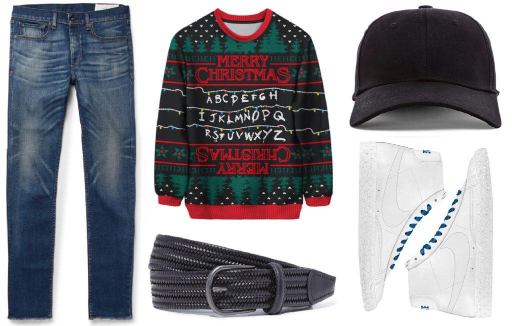 ugly-christmas-sweater-rag-bone-killburn-jeans