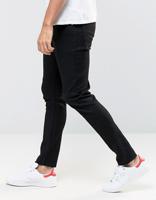 asos-raw-hem-released-frayed-jeans-men-5