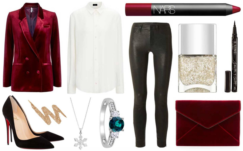 black-jeans-festive-outfit-2