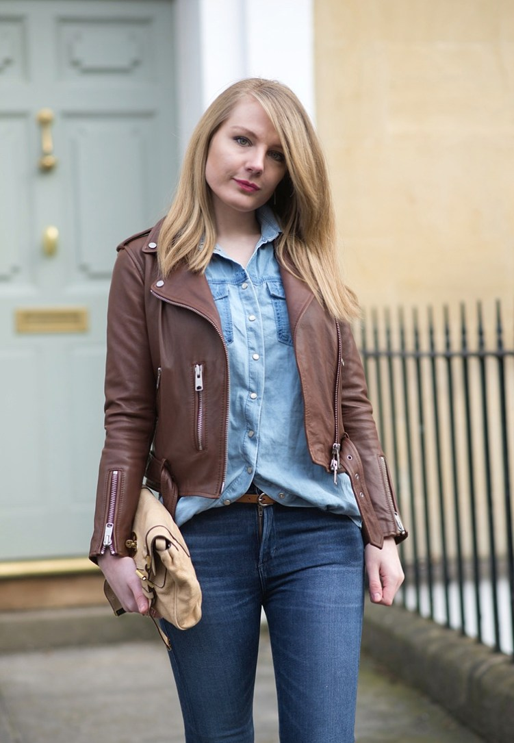 double-denim-and-leather