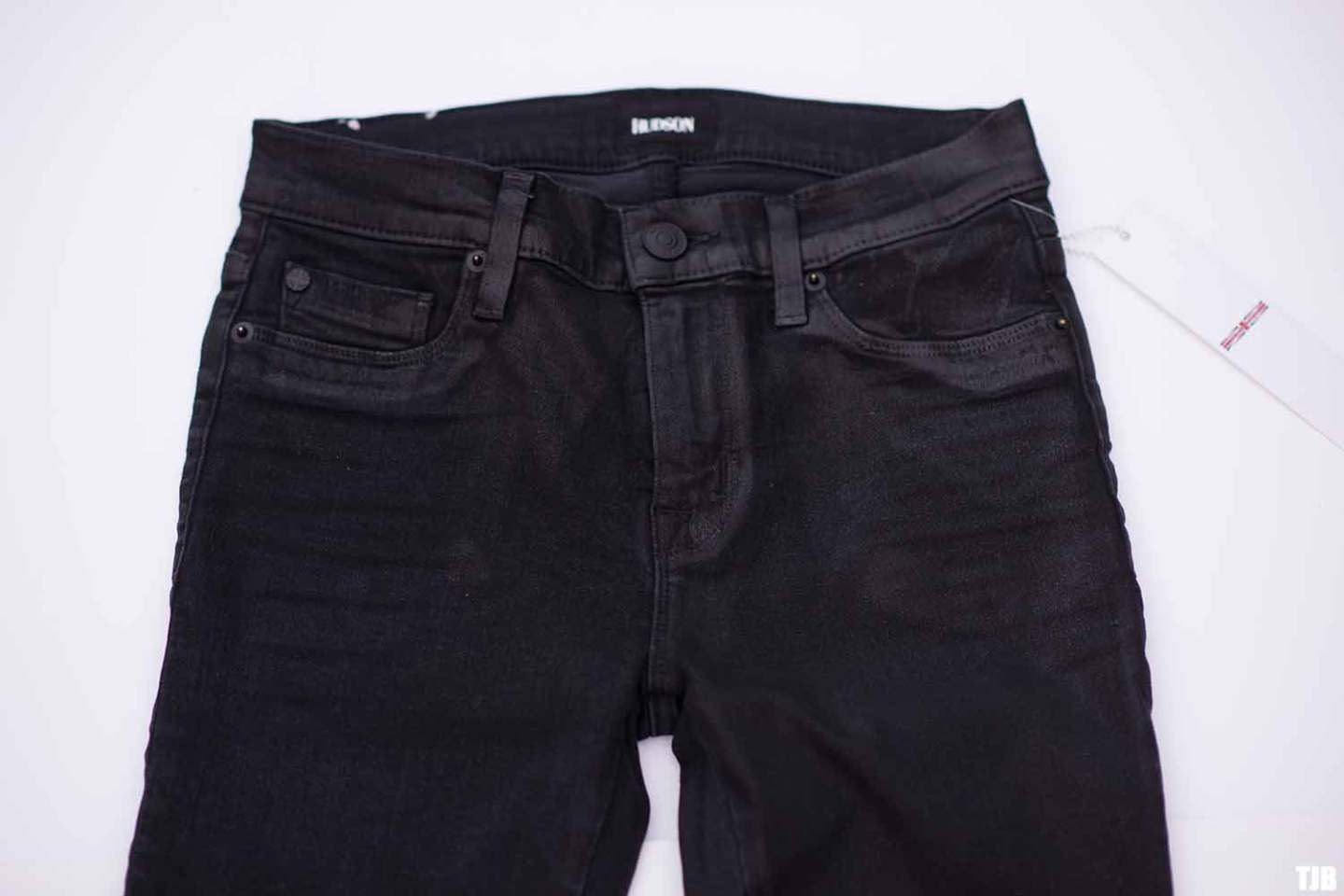 hudson-nix-skinny-lace-up-jeans-review-10