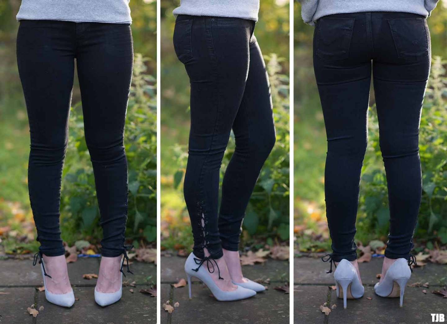 hudson-nix-skinny-lace-up-jeans-review-4