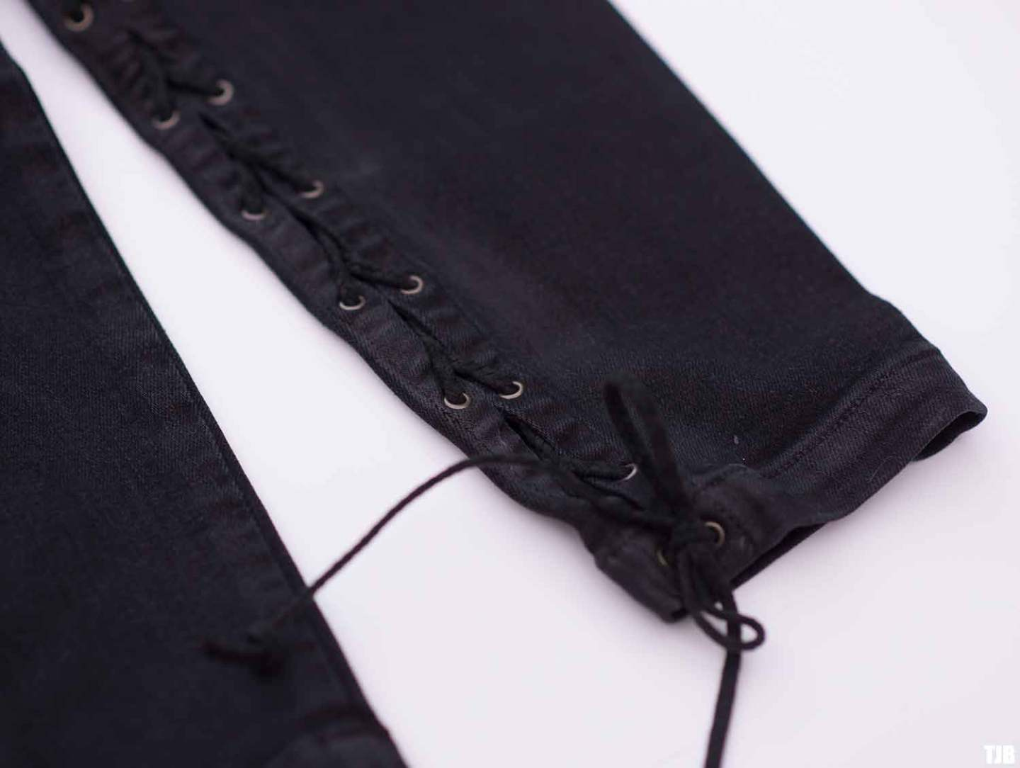hudson-nix-skinny-lace-up-jeans-review-7