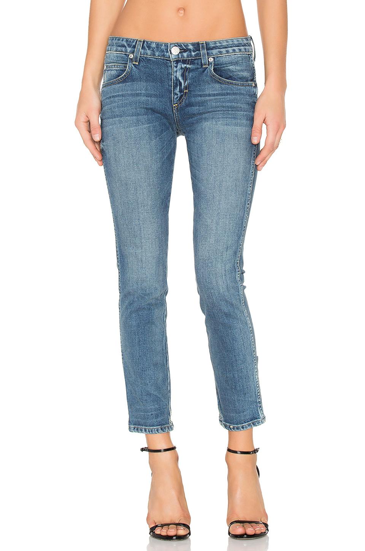 amo-bow-jeans-2