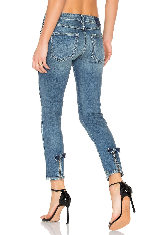 amo-bow-jeans