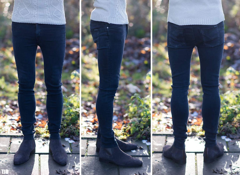 adam-york-your-average-guy-womens-jeans-hudson-barbara-review