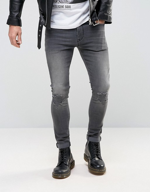 asos-super-skinny-jeans-with-abrasions