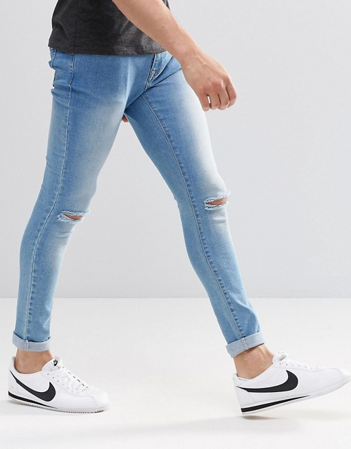 brooklyn-supply-co-wash-skinny-jeans