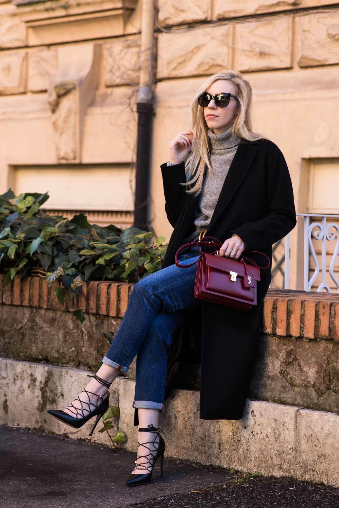 meagans-moda-jeans